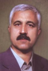 دبیر پیشکسوت زمین شناسی ایران و استان